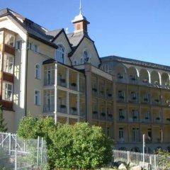 Отель Joseph's House Швейцария, Давос - отзывы, цены и фото номеров - забронировать отель Joseph's House онлайн фото 2