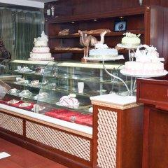 Отель Ramee Royal Hotel ОАЭ, Дубай - отзывы, цены и фото номеров - забронировать отель Ramee Royal Hotel онлайн развлечения