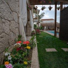Nobela Yalcinkaya Hotel Турция, Чешме - отзывы, цены и фото номеров - забронировать отель Nobela Yalcinkaya Hotel онлайн фото 17