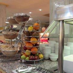 Hotel Roc Linda питание фото 2
