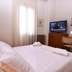 Отель Athens Authentic Elegance комната для гостей фото 3