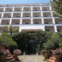 Отель RG Naxos Hotel Италия, Джардини Наксос - 3 отзыва об отеле, цены и фото номеров - забронировать отель RG Naxos Hotel онлайн фото 2