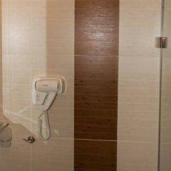 Отель Belmont Банско ванная