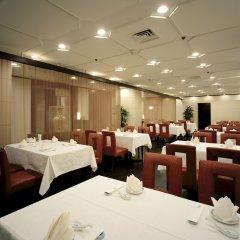 Отель Toyama Daiichi Hotel Япония, Тояма - отзывы, цены и фото номеров - забронировать отель Toyama Daiichi Hotel онлайн помещение для мероприятий