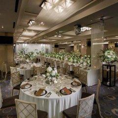 Отель Royal Hotel Seoul Южная Корея, Сеул - отзывы, цены и фото номеров - забронировать отель Royal Hotel Seoul онлайн помещение для мероприятий
