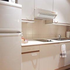 Отель Apartamento Delicias - Ferrocarril Испания, Мадрид - отзывы, цены и фото номеров - забронировать отель Apartamento Delicias - Ferrocarril онлайн фото 6