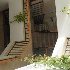 Отель Apartaments Costamar Испания, Калафель - 1 отзыв об отеле, цены и фото номеров - забронировать отель Apartaments Costamar онлайн фото 3