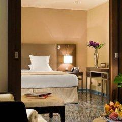 Отель Golden Tulip Villa Massalia комната для гостей фото 5