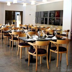 Отель NH Cali Royal Колумбия, Кали - отзывы, цены и фото номеров - забронировать отель NH Cali Royal онлайн питание