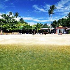 Отель Lanta Pavilion Resort Таиланд, Ланта - отзывы, цены и фото номеров - забронировать отель Lanta Pavilion Resort онлайн парковка