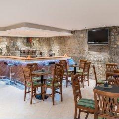 Отель Iberostar Bellevue - All Inclusive Черногория, Будва - 12 отзывов об отеле, цены и фото номеров - забронировать отель Iberostar Bellevue - All Inclusive онлайн фото 4