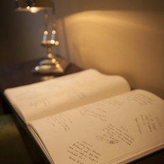 Отель B&B Chester Бельгия, Брюгге - отзывы, цены и фото номеров - забронировать отель B&B Chester онлайн ванная