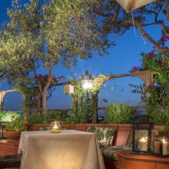 Отель Diana Roof Garden фото 3