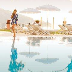 Отель Belmond Reid's Palace Португалия, Фуншал - отзывы, цены и фото номеров - забронировать отель Belmond Reid's Palace онлайн фитнесс-зал
