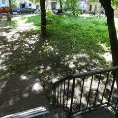 Гостиница Антик Рахманинов в Санкт-Петербурге - забронировать гостиницу Антик Рахманинов, цены и фото номеров Санкт-Петербург балкон