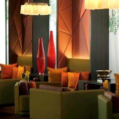 VIE Hotel Bangkok, MGallery by Sofitel интерьер отеля фото 2