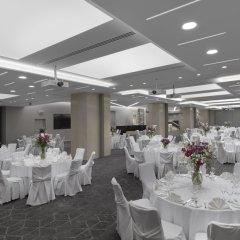 Отель Crowne Plaza Athens City Centre Греция, Афины - 5 отзывов об отеле, цены и фото номеров - забронировать отель Crowne Plaza Athens City Centre онлайн фото 4