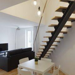 Апартаменты City Stays Alegria Apartments Лиссабон комната для гостей фото 2