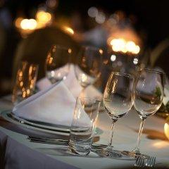 Гостиница Ренессанс Атырау Казахстан, Атырау - отзывы, цены и фото номеров - забронировать гостиницу Ренессанс Атырау онлайн питание фото 3