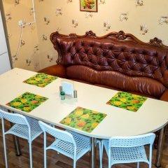 Гостиница Sweet Hostel в Челябинске 11 отзывов об отеле, цены и фото номеров - забронировать гостиницу Sweet Hostel онлайн Челябинск в номере