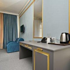 Design Hotel Senator фото 2