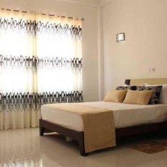Отель Ranga Holiday Resort Шри-Ланка, Берувела - отзывы, цены и фото номеров - забронировать отель Ranga Holiday Resort онлайн комната для гостей фото 3