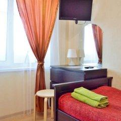 Гостиница City Centre Light Apartments в Мурманске отзывы, цены и фото номеров - забронировать гостиницу City Centre Light Apartments онлайн Мурманск фото 4