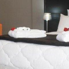 Отель Ubay Hotel Марокко, Рабат - отзывы, цены и фото номеров - забронировать отель Ubay Hotel онлайн спа фото 2
