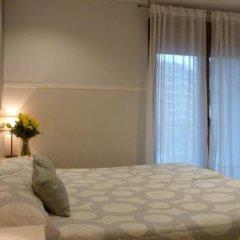 Отель Pensión Gárate Испания, Сан-Себастьян - отзывы, цены и фото номеров - забронировать отель Pensión Gárate онлайн комната для гостей фото 2