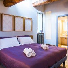 Отель Grand Master Suites комната для гостей