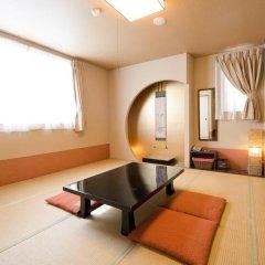 Hotel Nadeshiko Йоро фото 2