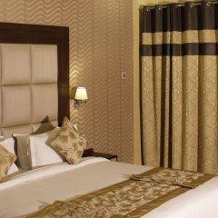 Pride Terrace Valley Resort Gangtok in Kalimpong, India from 51$, photos, reviews - zenhotels.com guestroom photo 4