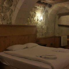 Отель Has Cave Konak Ургуп детские мероприятия