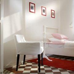 Отель Apartamenty Pomaranczarnia Познань детские мероприятия
