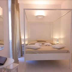 Отель Hip Suites комната для гостей фото 4