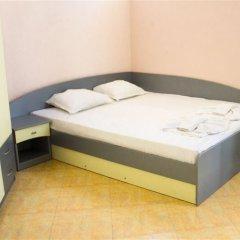 Отель Elite Apartments Болгария, Солнечный берег - отзывы, цены и фото номеров - забронировать отель Elite Apartments онлайн
