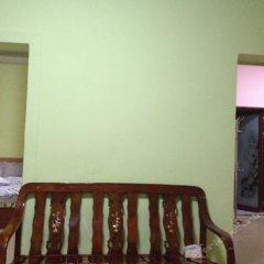 Xuefurong Jiayuan Hostel удобства в номере
