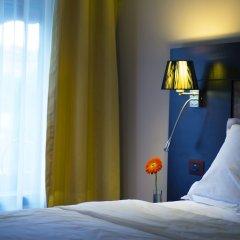Отель Нанэ Армения, Гюмри - 1 отзыв об отеле, цены и фото номеров - забронировать отель Нанэ онлайн детские мероприятия