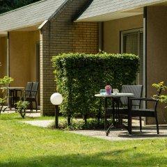 Hampshire Hotel - Mooi Veluwe фото 7