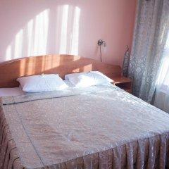 Гостиница Атлант комната для гостей фото 5