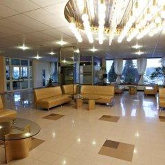 Гостиница Орбита фото 6