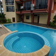 Отель Raya Boutique Hotel Таиланд, Самуи - отзывы, цены и фото номеров - забронировать отель Raya Boutique Hotel онлайн детские мероприятия