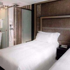 Centara Azure Hotel Pattaya комната для гостей фото 3