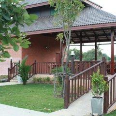 Отель Waterside Resort фото 9