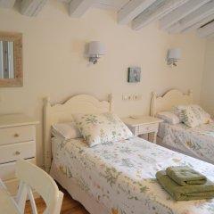 Отель San Miguel de Txorierri Испания, Дерио - отзывы, цены и фото номеров - забронировать отель San Miguel de Txorierri онлайн детские мероприятия фото 2