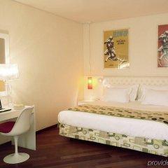 Hotel Florida Лиссабон комната для гостей фото 3
