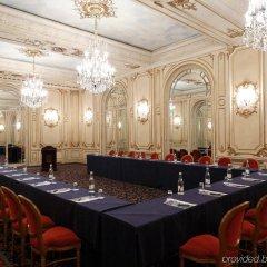Отель Le Plaza Brussels Бельгия, Брюссель - 1 отзыв об отеле, цены и фото номеров - забронировать отель Le Plaza Brussels онлайн помещение для мероприятий