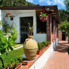 Отель B&B Villa Vittoria Италия, Джардини Наксос - отзывы, цены и фото номеров - забронировать отель B&B Villa Vittoria онлайн фото 5
