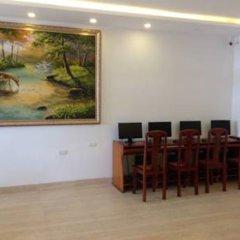 Отель Hoi An Sala Хойан помещение для мероприятий