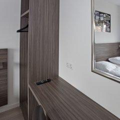 Отель de Keizerskroon Нидерланды, Амстердам - отзывы, цены и фото номеров - забронировать отель de Keizerskroon онлайн удобства в номере